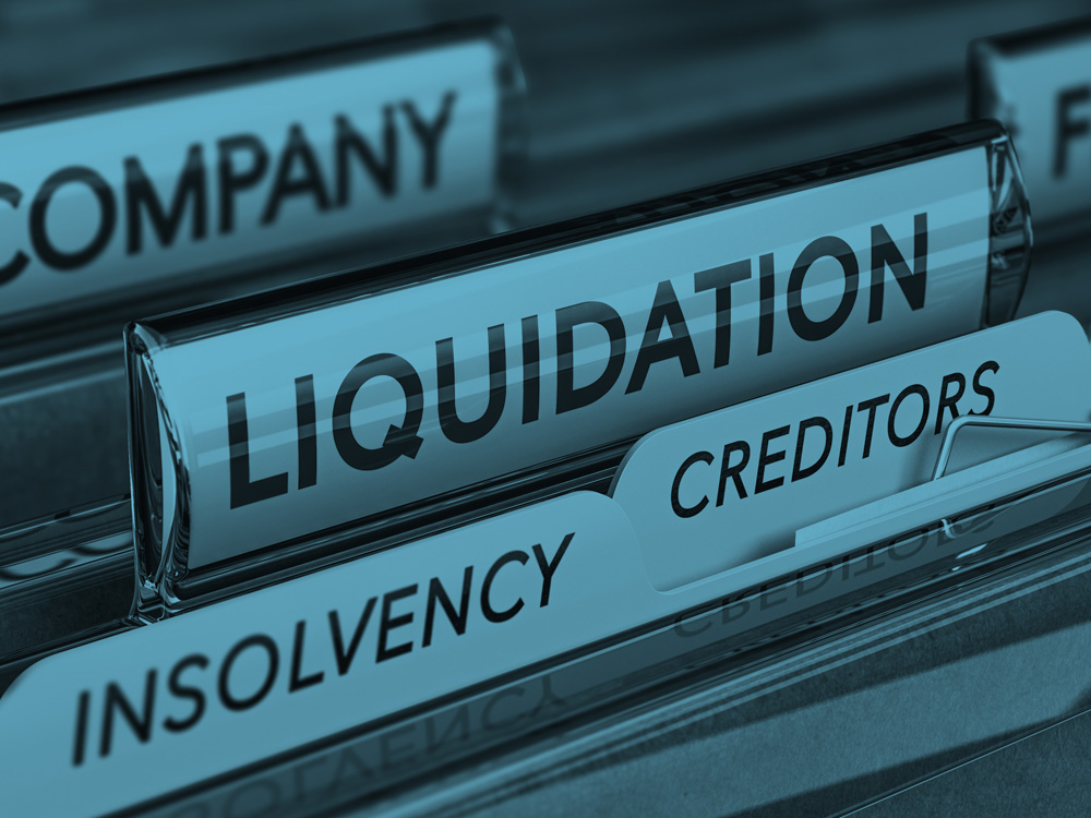 Insolvency and Restructuring