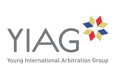 LCIA Young International Arbitration Group