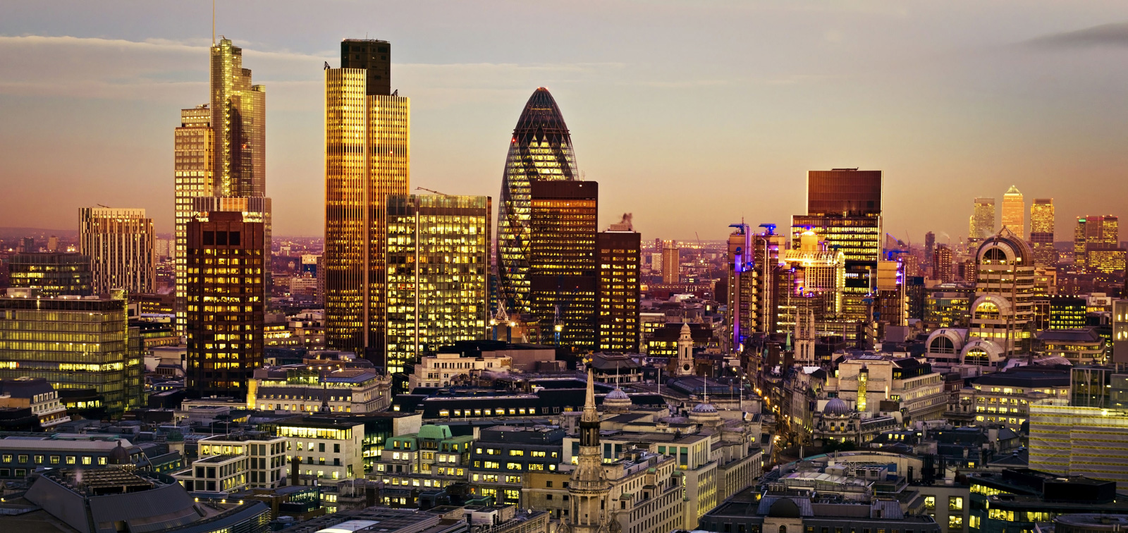 Why London continues to be an attractive seat for international arbitration post-Brexit